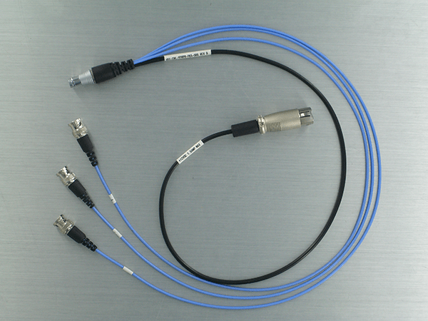 custom-wire-harness