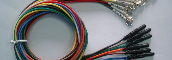 Best Practices for Prototyping Cable Assemblies