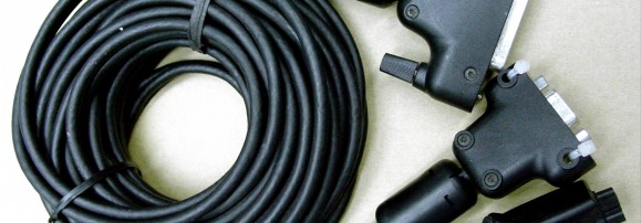 5 Things All Customers Should Ask Their Custom Cable Assemblies Manufacturers