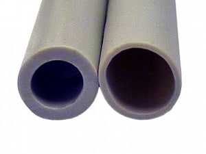Choosing Cable Assembly Jacketing Material