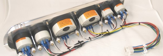 Working With Custom Cable Assembly Manufacturers to Determine the Proper Gauges for Your Custom Wiring