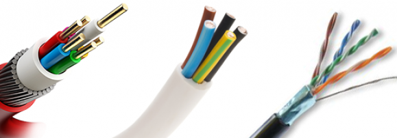 Creating Custom Design Cables – When it's Time to Work with a Manufacturer