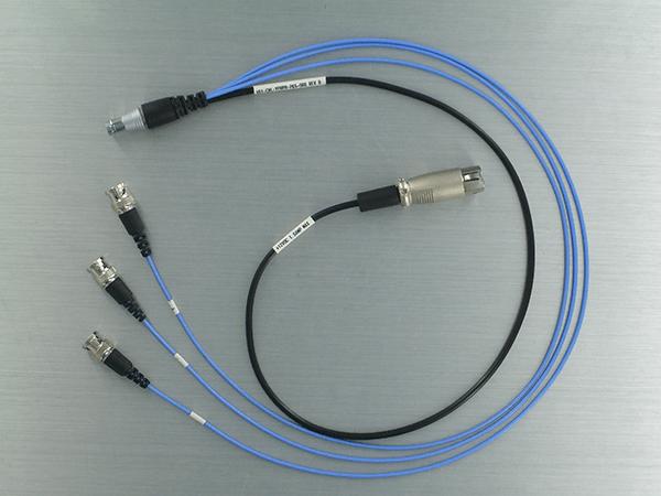 custom-wire-harness