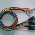 Choosing the Right Components for your Wire Harness