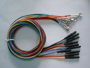custom-cable-assemblies