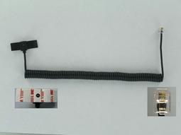 coil cords