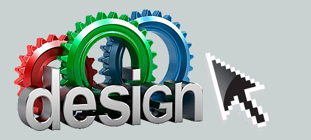 Coil Cord Design