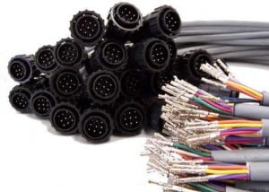 5 Things to Ask A Custom Cable Assemblies Manufacturers