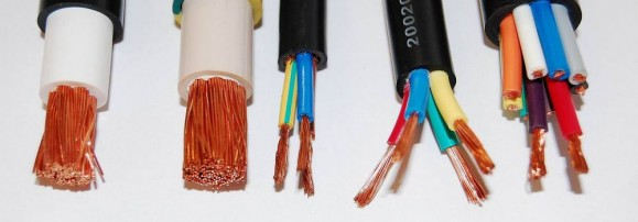 Super Will Single Or Multi Stranded Wiring Be Suited To Your Custom Cable Wiring 101 Capemaxxcnl