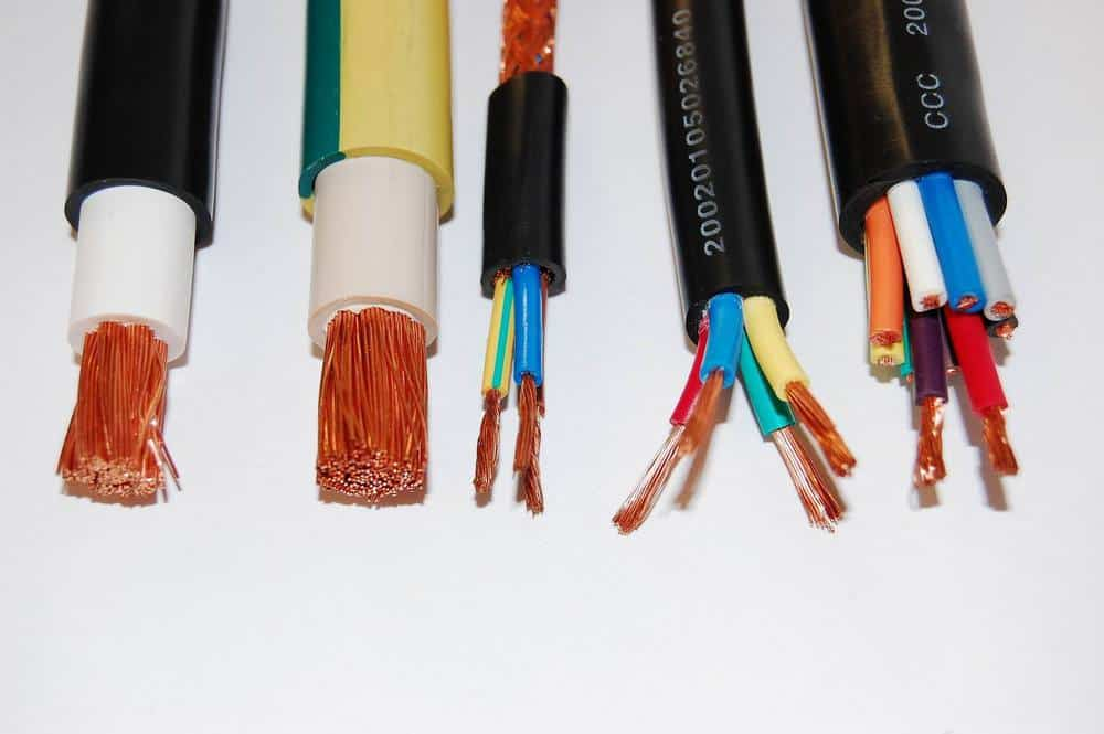 Choosing Single or Multi-Stranded Wiring - Wire Manufacturers