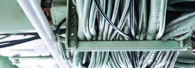 Special Considerations for Military Cable Assemblies