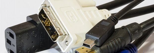 Assembled vs. Molded Cable Assembly: What You Need to Know