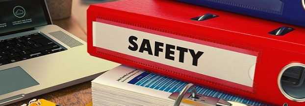 Safety Considerations for Custom Cable Assemblies