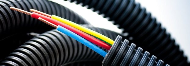Benefits to Working with a Cable Assembly Manufacturer on Prototypes