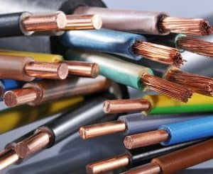 cable assembly manufacturer conductors
