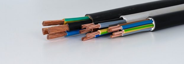 5 Points to Discuss with a Custom Cable Manufacturer