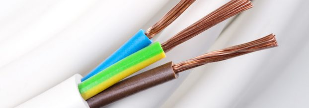 Ask a Cable Assemblies Manufacturer: Choosing Components